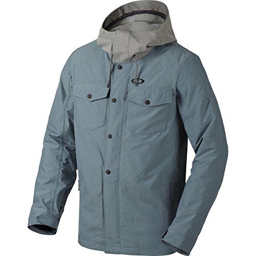 Oakley Snow Jacket - 1