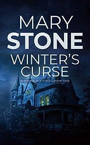 Winter's Curse (Winter Black Series Boo