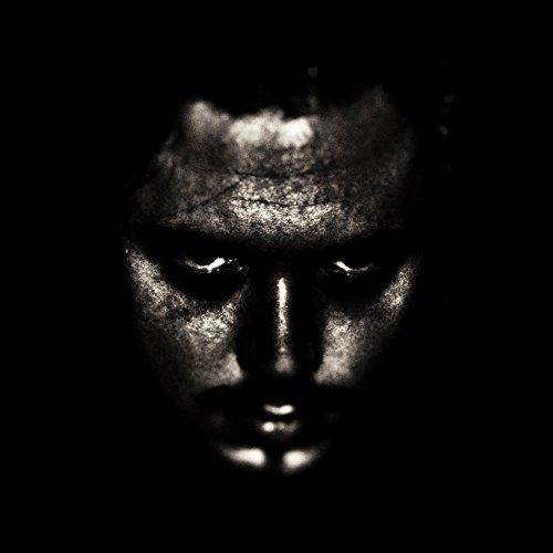 The Dark Matters [Explicit]
