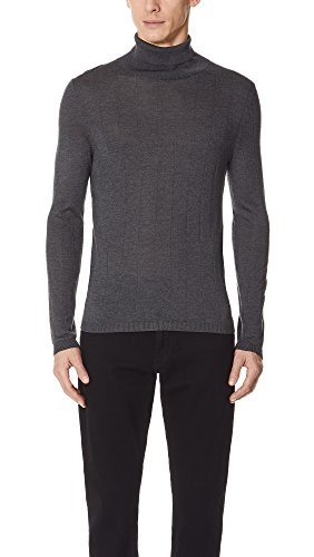 Theory Mens Sweater - 3