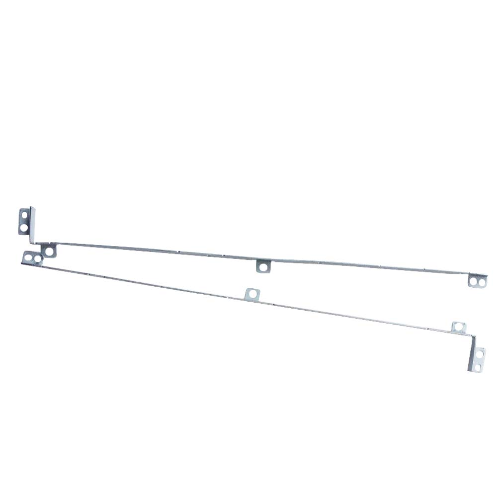 Bisagras para Dell Latitude 5520 E5520 Series LCD Brackets H