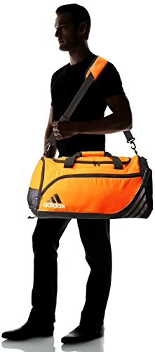 0f72d43034 adidas team speed large duffel bag Sale