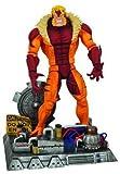 Marvel Select: Sabretooth Action Figure