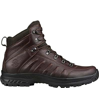 Amazon.com   Hanwag Rotwand Bio Boot