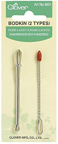 spaghetti strap turner - 9