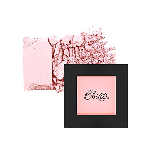 BBIA Last Blush, Immaculate pink (01...
