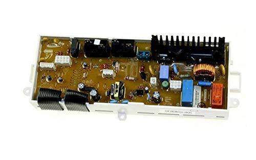 Módulo de palanca completo referencia: DC92 - 00523 K para ...