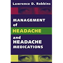 Management of Headache and Headache Medications