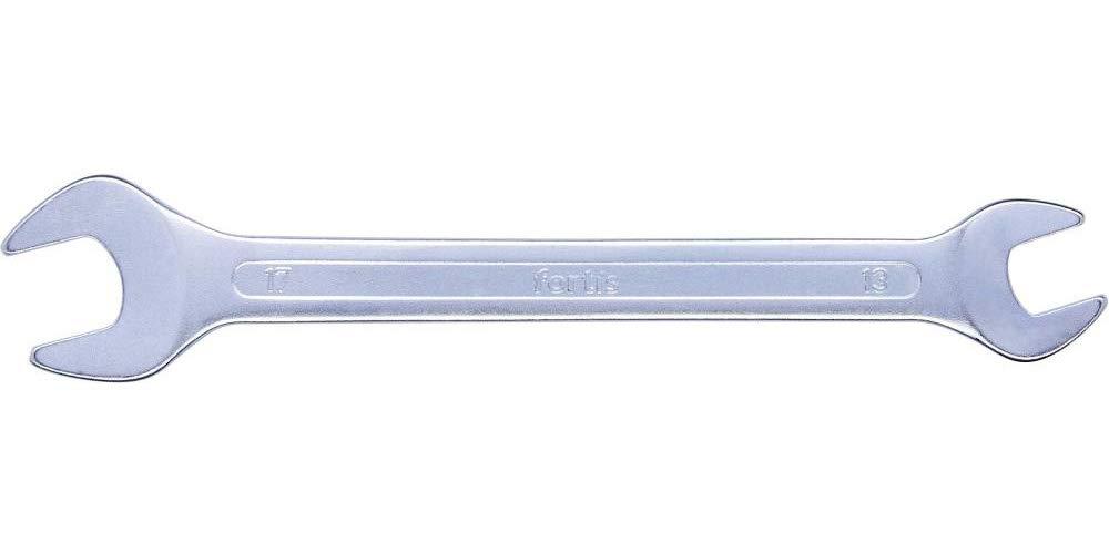 Metrisches ISO-Feingewinde nach DIN 13: M 10 x 1,00 links // ISO2//6H DIN 374 LH UNI HiPC Maschinengewindebohrer HSS-E Co5 linksschneidend