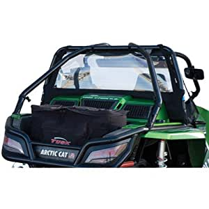 Whi Bought Out Arctic Cat