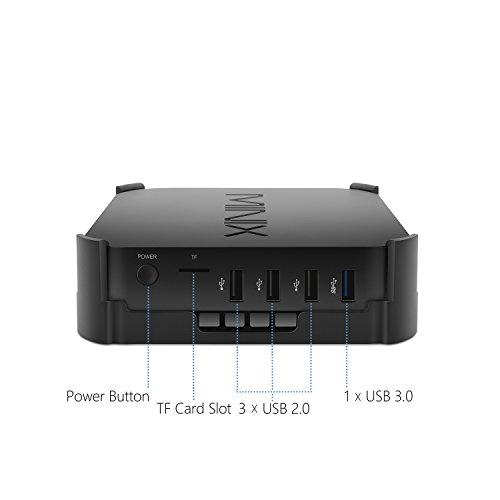 MINIX-NEO-Z83-4-Pro-Intel-Cherry-Trail-Fanless-Mini-PC-Windows-10-Pro-64-bit-Intel-X5-Z83504GB32GBDual-Band-Wi-FiGigabit-EthernetDual-Output4K-Sold-Directly-by-MINIX-Technology-Limited