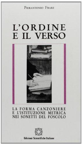 Canzoniere Italian Edition [Pdf/ePub] eBook