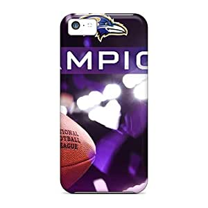 MMZ DIY PHONE CASEPerfect Hard Phone Cases For iphone 6 4.7 inch With Custom Beautiful Baltimore Ravens Series JacquieWasylnuk