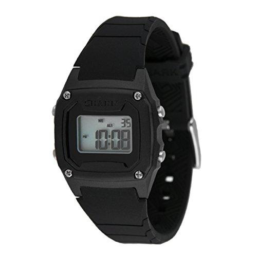 Freestyle USA Shark Classic - Reloj de pulsera (silicona, talla única), color