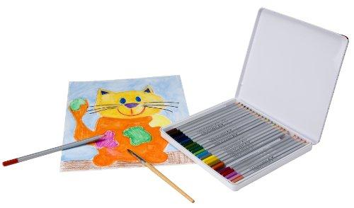 ALEX Toys Artist Studio Acuarela Lápices