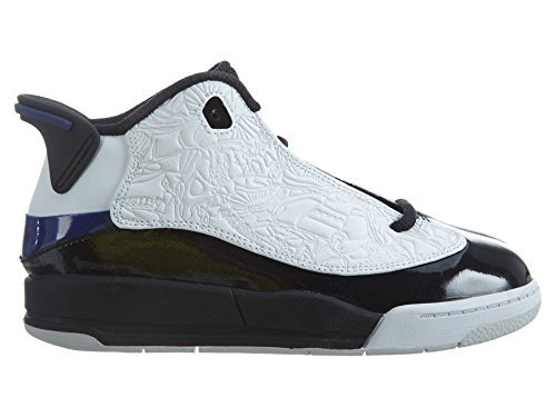 JORDAN DUB ZERO (PS) boys basketball-shoes 311071 106 (2) by Jordan