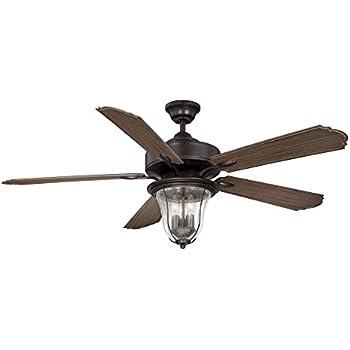 3 light ceiling fan 36 inch savoy house 521355wa13 trudy 52
