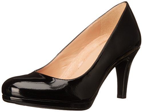 Naturalizer Womens Michelle Dress Pump