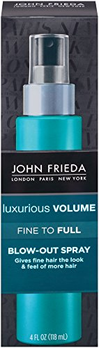 john-frieda-luxurious-volume-fine-to-full-blow-out-spray-4-ounce
