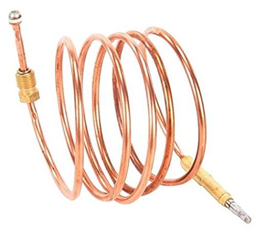 名作 Electrolux 027350熱電対m9 027350熱電対m9 1000 L = 1000 mm L B01IV4IG2U, プロアシストリサイクル:48844513 --- mcrisartesanato.com.br