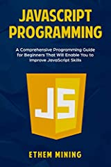Are you a total beginner with absolutely no background or any skill in programming? Do you want to learn and master some programming skills? Have you ever thought of finding out exactly how to start programming, but ended up b...