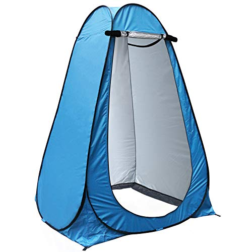 🥇 anngrowy Privacy Tent