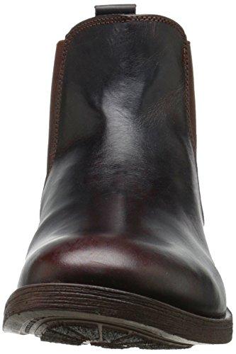 GBX Men's Torus Boot Brown wLPUeN