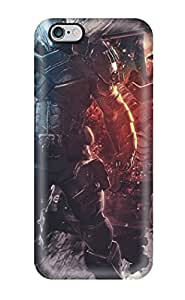 fashion case For Deathstroke protective case cover Skin/iphone j0cY4XfdqY7 5s case cover