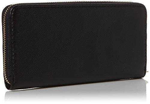 Miscellaneous Black Aldo Black Ibeawet Women's Wallet vfxvwR1q