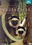 Madagascar-The Land Where Evolution Ran Wild