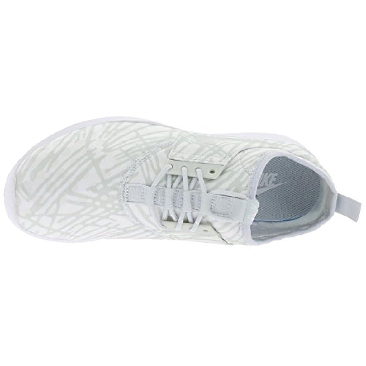 Nike Wmns Juvenate Print Scarpe Da Fitness Donna