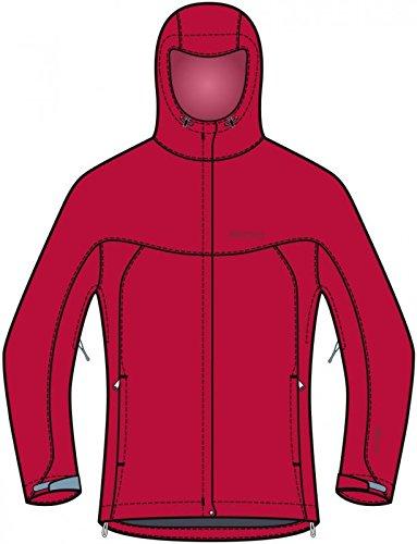 marmot-womens-minimalist-jacket-shell-persianred-medium