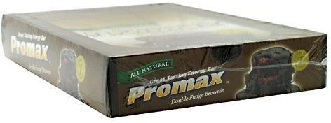 promax-nutrition-energy-bars-double-fudge-brownie-12-bars-264-oz