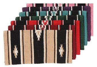 tough-1-wool-sierra-miniature-saddle-blanket-teal-black