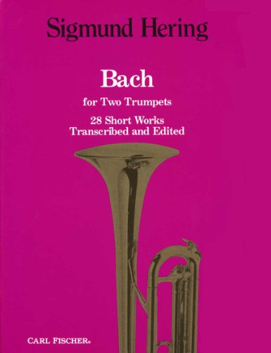 o4856-bach-for-two-trumpets