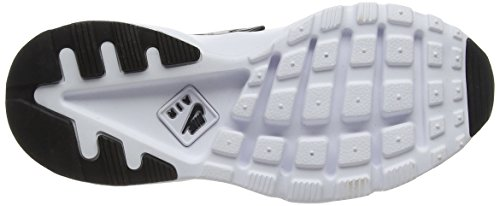 Sneaker anthracite Se Unisex Nero black – Bambini Nike cool black Air Run Huarache Ultra Grey awAFqXS