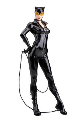 Kotobukiya Catwoman New 52