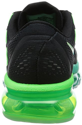Nike-Womens-Air-Max-2016-Running-Shoes