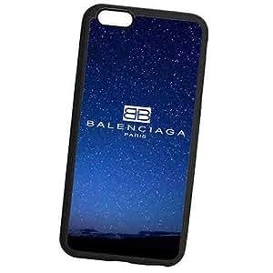 Logo Lustig Iphone 6 Plus Funda Case Balenciaga Unique Design Cover Para Iphone 6s Plus(5.5 Inch)