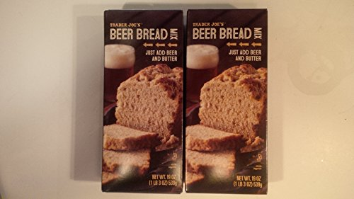 bread beer - 2