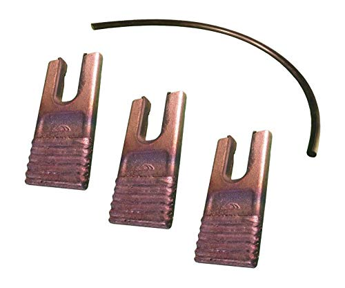 [해외]3 - Pengo Hardfaced Auger Teeth - 140008 35 Size for CS AG Aggressor Augers / 3 - Pengo Hardfaced Auger Teeth - 140008, 35 Size, for CS, AG, Aggressor Augers