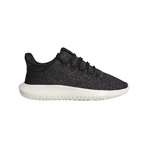 Adidas Originals Womens Tubular Shadow W Fashion Sneaker Cblack, Cblack, Cwhite
