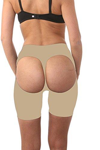 fullness-valencia-shapewear-butt-lifter-magic-boy-short-kl8069-l-xl-beige