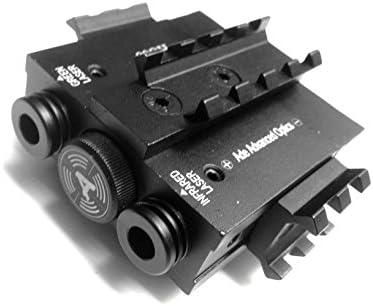 Ade Advanced Optics Tactical Vision