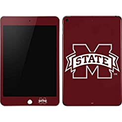 Skinit Mississippi State iPad Mini (2019...