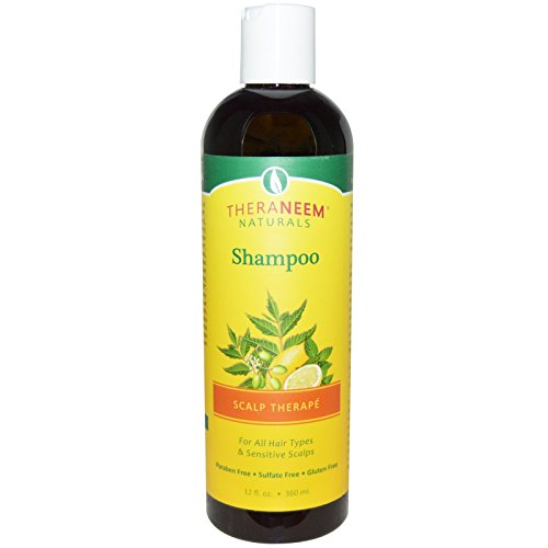 organix-south-theraneem-naturals-shampoo-scalp-therape-12-fl-oz-360-ml-2pc
