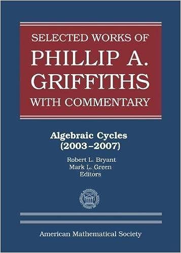 Griffithss
