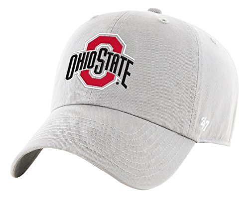 Ohio State Fan Gear Ohio State Buckeyes Fan Gear