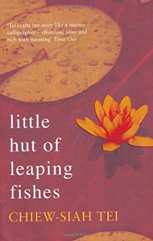 Little Hut of Leaping Fishes - Leaping Fish