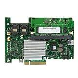 039h7h Dell 039h7h Perc H700 1gb Sas Raid Controller